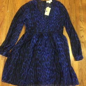 Michael Kors Dress 8